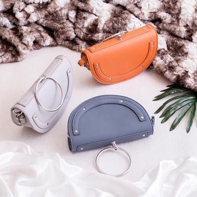 [FORUM] Siapa di sini yang suka sama tas Miniso?