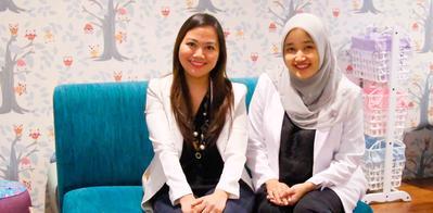 [FORUM] Rekomendasi Dokter Gigi yang Bagus di Bandung
