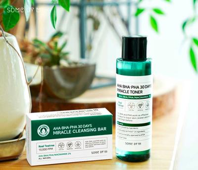 [FORUM] Aman kah kalau pemakain serum natural pacific dicampur dengan tonernya somebymi?