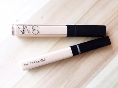 Enggak Bikin Kantong Jebol, Inilah 3 Pilihan Dupe untuk NARS Radiant Creamy Concealer, Ladies!