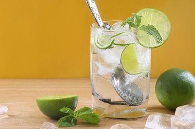 [FORUM] Ada minuman yang bisa menurunkan berat badan gak sih?