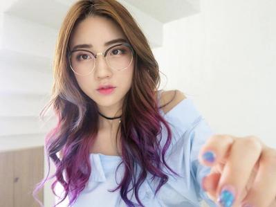 [FORUM] Pede gak kalau sehari-hari pakai makeup korea yang tipis?