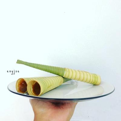 [FORUM] Kuliner Unik di Ciamis yang Wajib Dicoba!