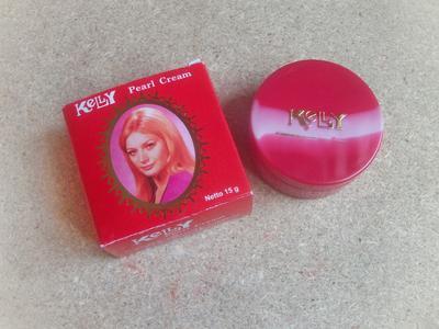 [FORUM] Masih ada yang percaya pakai cream Kelly?