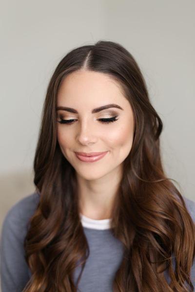 [FORUM] Cara jitu biar makeup tahan minyak setengah harian