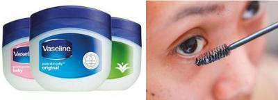 [FORUM] Vaseline Petroleum Jelly Ampuh Panjangkan Bulu Mata