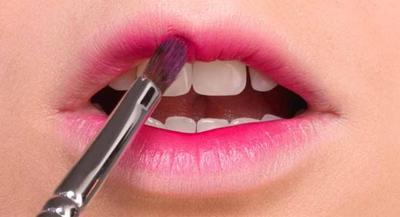 [FORUM] Sharing Produk Ombre Lipstick Terbaik Versi Kamu!