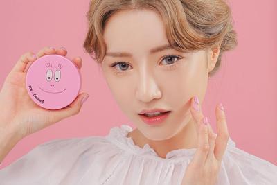 [FORUM] Rahasia wajah mulus glowing artis Korea tuh apa ya? Kenapa bisa gitu?