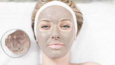 [FORUM] Bagusan hasil sheet mask, clay mask atau mud mask?