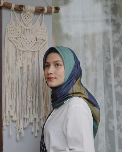 [FORUM] Rekomendasi Olshop yang Jual Hijab Voal di Bawah Rp200 Ribu
