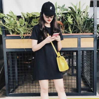 [FORUM] Beli tas, mendingan di olshop atau langsung di tokonya?