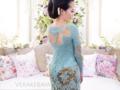 [FORUM] Vera Kebaya atau Anne Avantie?