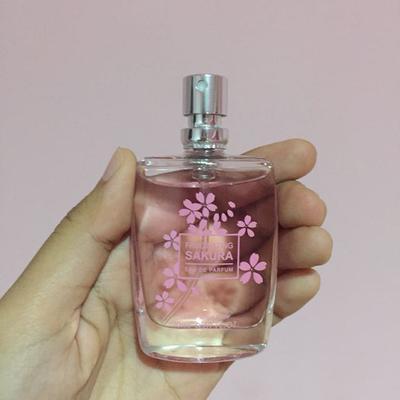 [FORUM] Parfum Miniso menurut kamu gimana?