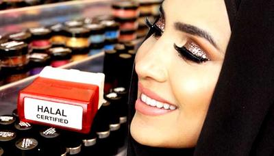 [FORUM] Brand Makeup yang Halal, Apa Saja?