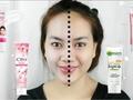 [FORUM]  Sharing Tren Tone Up Cream yang Kamu Pakai