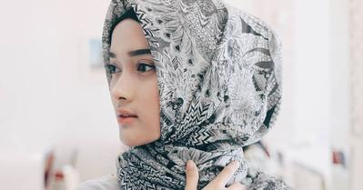 [FORUM] Cowok nggak suka gaya hijab seperti apa ya?