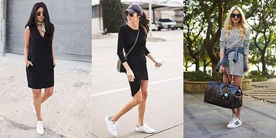 [FORUM] Online Shop Favorit Beli Sepatu