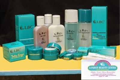 [FORUM] Sharing di Sini! Pengalaman Perawatan di London Beauty Center(LBC)