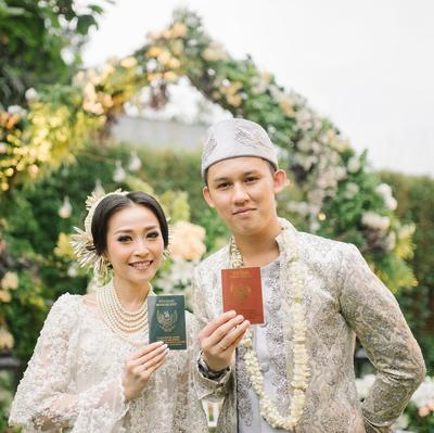 [FORUM] Berapasih Budget Pernikahan Buat Anak Milenial?