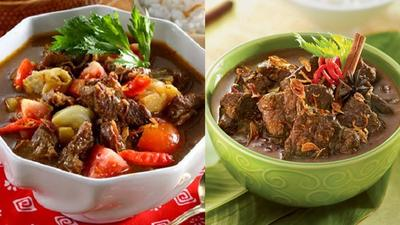 [FORUM] Bagi-bagi Resep Enak Olahan Daging Kambing Buat Idul Adha