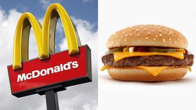 [FORUM] Kenapa Gerai Fast Food Pakai Warna Kuning di dalam Logonya?
