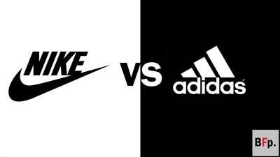 [FORUM] Urusan sneakers, lebih suka Nike atau Adidas?