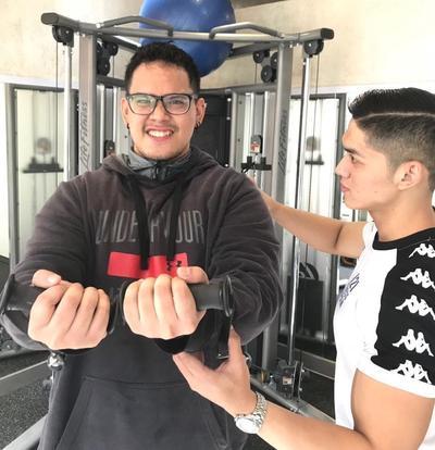 Bukan Tak Mungkin, Cara Ini Bisa Buat Berat Badanmu Turun Hingga 13 Kilogram dalam 2 Bulan!