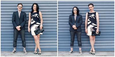 [FORUM] Bahaya Suka Pinjemin Baju ke Teman