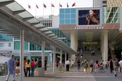 Hobi Belanja? 6 Destinasi Belanja di Hong Kong Ini Gak Boleh Kamu Lewatkan Musim Panas Ini!