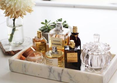[FORUM] Kenapa parfum susah banget buat awet seharian?