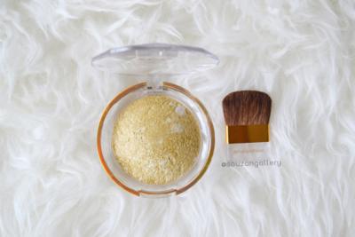 [FORUM] Produk kosmetik yang jadi dupe produk high end apa aja yah?