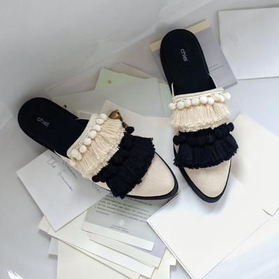 [BEAUTYNESIA CHALLENGE] Ladies, Sepatu Apa yang Lagi Ingin Kamu Beli Saat Ini? Share di Sini Yuk!