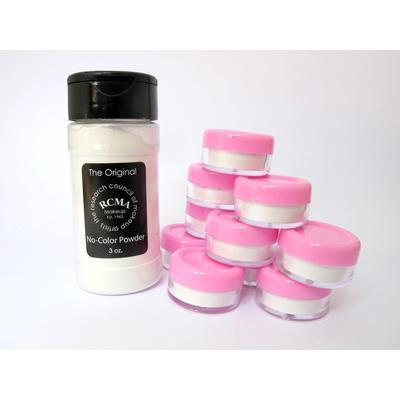 [FORUM] Mau rekomendasi olshop yang jual skin care share in jar trusted dong!