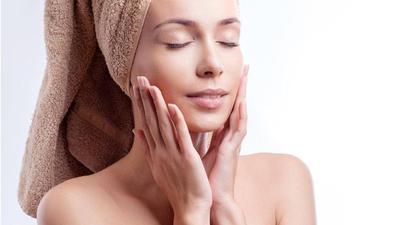 [FORUM] Katanya gak cuci muka pakai sabun di pagi hari bikin wajah mulus, pernah coba?