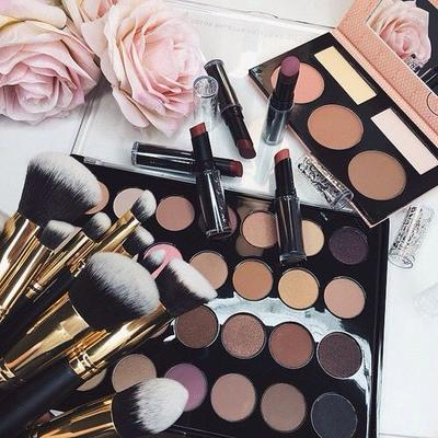 [FORUM] Produk kosmetik favorit kamu saat ini apa saja? Share dong