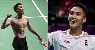 [FORUM] Siapa Atlet Paling Ganteng Favorit Kamu di Asian Games? Share Yuk!