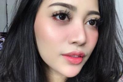 [FORUM] Bagaimana cara mengetahui blush on yang nggak cocok di wajah?