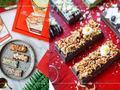 [FORUM] Varian Kitkat apa aja nih yang pernah kamu coba, sharing di sini!