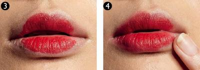 [FORUM] Bibir aku kok selalu kering pakai lipstik matte ya?