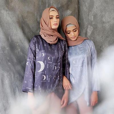 [FORUM] Tips dan Trik Belanja di Vanilla Hijab Biar Gak Keabisan Dong