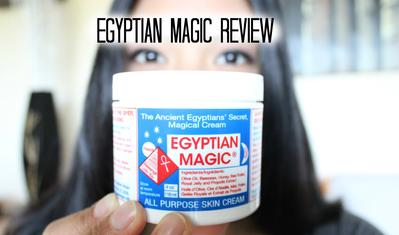 [FORUM] Diskusiin Brand Egyptian Magic Cream (EMC), Bagus Nggak?