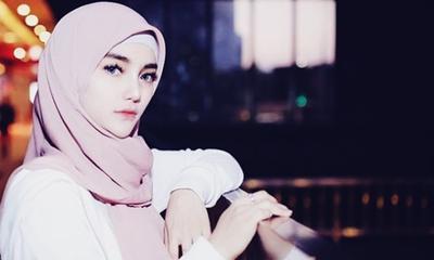 [FORUM] Pendapat kamu tentang teman yang suka lepas pasang hijab