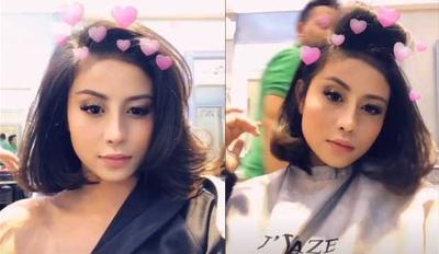[FORUM] Potong Rambut Bisa Ngilangin Sial? Mitos atau Fakta?