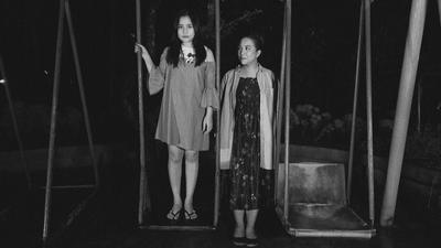 [FORUM] Ceritain dong Pengalaman Kalian yang Bisa Lihat Hantu