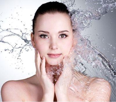 [FORUM] Gimana sih cara & produk apa aja yang harus dipakai biar kulit wajah ngga kering?