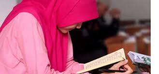 [FORUM] Kenapa sih hafal Al-quran lebih susah dibanding lagu?