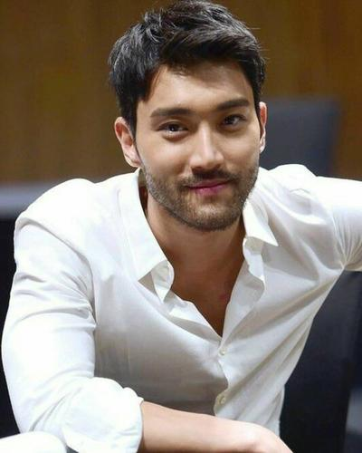 [FORUM] Siap-siap Choi Siwon bakal tampil di closing ceremony Asian Games 2018!!!