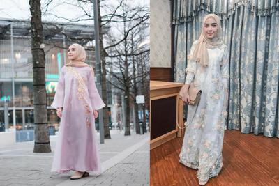 Forum Kenapa Sih Susah Banget Cari Ukuran Dress Yang Cocok Sama