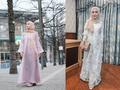[FORUM] Kenapa sih susah banget cari ukuran dress yang cocok sama orang pendek?