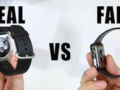 [FORUM] Cara bedain jam asli dan palsu versi kamu
